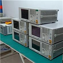 专业出售安捷伦信号分析仪 Agilent频谱分析仪
