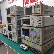 现货租售回收Agilent N9320B频谱分析仪安捷伦N9320B频谱仪