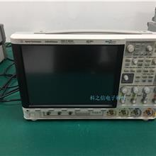 租售+回收安捷伦/是德MSOX4034A DSOX4052A MSOX4052A示波器