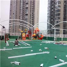 不锈钢天台防护网 郑州安全防护网