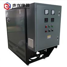 非标定制高品质电加热导热油炉压铸导热油炉导光板加热器