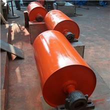 滚筒除铁器管道式除铁器泥浆 恒磁 长石除铁器管道式除铁器石灰石