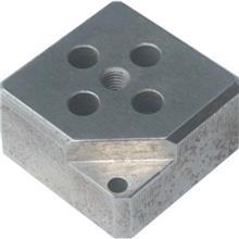 数控龙门铣床加工_鸿奥精密机械_提供CNC数控车床铣床加工_大型机械加工厂
