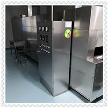 热风循环烘箱 隧道式烘箱 化工原料烘箱 生产供应