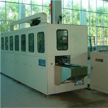 蔬菜清洗机 零件超声波清洗机 磁性材料超声波清洗机 产地货源