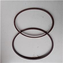 ST型孔用组合密封圈 格莱圈  活塞用斯特封 其他橡胶密封件