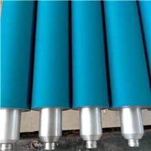 供应 小胶印机胶辊 高耐磨胶辊 凹版印刷机胶辊 欢迎来电