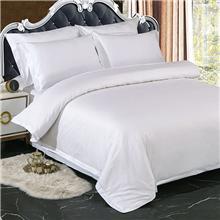 星级酒店床上用品 宾馆专用羽绒被芯 床上用 酒店床上用品生产厂家