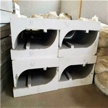 厂家生产 eps轻质门窗造型装饰线条 eps欧式聚苯泡沫装饰线条 外墙装饰檐口线罗马柱