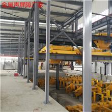 安庆通用型声屏障 空调机声屏障 厂家直销