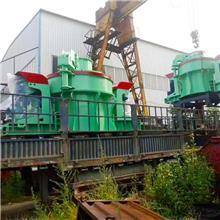 沃力机械2PG400X400 成套制砂设备 可逆式制砂机 建筑用砂制砂机