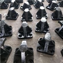 系船柱 JY/钧宇 厂家供应各种规格系缆桩  船舶五金配件生产供应