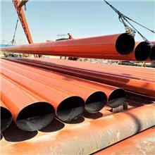 保温钢管 聚氨酯保温管 优 质供应 现货销售