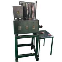 肉制品加工机械设备 汉堡肉饼成型机 有为100型里脊肉饼成型机 各种形状模具可更换