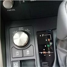 精密CD纹加工 汽车配件 机械零件 气动工具 家用电器 计算机 电子 仪器仪表 通信 钟表