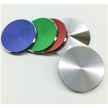 车CD纹 标牌手机 数码相机外壳 通迅产品外壳CD纹加工