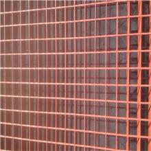 镀锌钢格板 大量定制 防滑楼梯踏步板 热镀锌钢格栅板