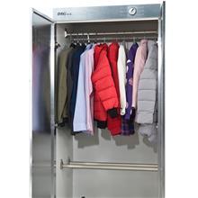 消毒杀菌便携干衣机高温臭氧杀菌烘干机旅行折叠内衣裤干衣机