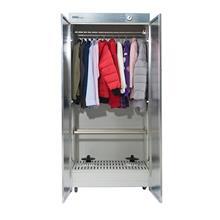 厂家直销内衣裤消毒机烘干机紫外线消毒盒婴儿衣物干衣机家用小型