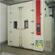 郑州高温老化房-电动汽车驱动器高温老化房供应-环试高温老化房厂家