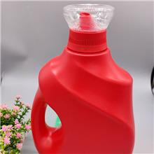 3升加厚塑料桶 大容量塑料桶 洗衣液桶 现货批发