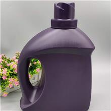 3升塑料桶 荣升出售多规格塑料桶 大容量洗衣液桶报价