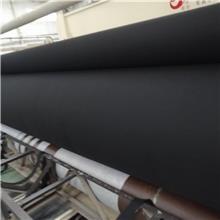 涤纶 丙纶 聚酯短丝 长丝无纺布 国标 城建标土工布 厂家直销