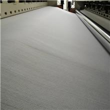 长丝土工布 无纺土工布 针刺短丝土工布 防渗土工布现货供应同鹏出品