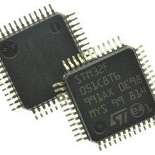 STM32F051C8T6 微控制器 STM32位MCU 元器件
