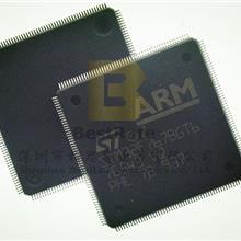 STM32F767BGT6,STM32位MCU , ST意法半导体,ARM微控制器