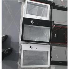 上海中小学校园数字化建设解决方案 智能电子班牌 21.5寸触摸一体机 定制电子班牌厂家批发