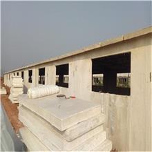 保温板房 100-500平方米 家禽养殖用 家安畜牧