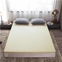 专业生产高密度海绵床垫,太空记忆棉床垫,环保天然乳胶床垫 可定制