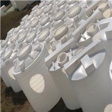 3吨塑料水塔-3立方食品级PE塑料储水桶化工桶_企业生产供应