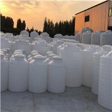 塑料水塔 储水罐 搅拌桶 化工桶 PE储水塔 加厚牛筋塑料_厂家直供