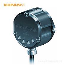 雷尼绍 接收器 RMI Renishaw在线测头 RMI-Q