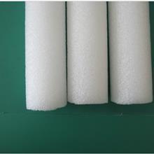 家装建材专用泡沫棒,泡沫条,泡沫绳,聚乙烯EPE材质