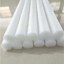 实芯泡沫棒泡沫条epe材质泡沫绳钳缝填缝密封用家装建材