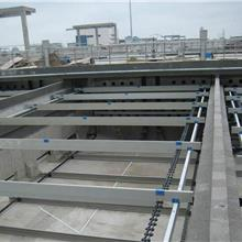 润格环保 刮泥机 节省空间 结构简单 安装方便