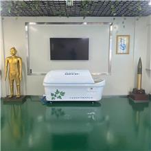 艾灸治疗床 太空舱全自动艾灸床 厂家定制 全国代理