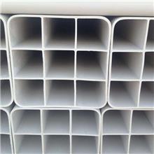 长期供应 PVC格栅管 地埋式通信格栅管 PVC通迅电缆穿线管