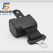 汽车安全带 座椅安全带 方晟 汽车安全带厂家 小型汽车安全带