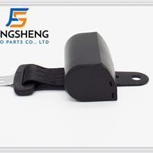 汽车安全带 座椅安全带 方晟 汽车安全带厂家 二点式安全带