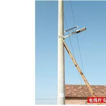 0电费太阳能灯户外庭院灯200W大功率led超亮新农村家用室外道路灯