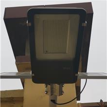 太阳能路灯户外新农村LED300w带灯杆超亮200瓦家用超亮防水庭院灯 天黑自动亮灯