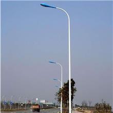 供应LED单臂路灯 led路灯 led路灯照明 led路灯100w