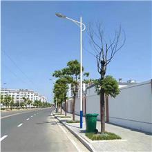 路灯来图定制Led路灯厂家直销路灯户外照明小区路灯