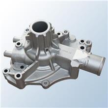 汽车压铸加工件 机油泵 汽摩配件 压铸加工 天津迈特威定制直销