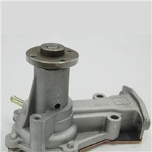 天津压铸加工汽摩配件 夏利水泵 多种规格款式 压铸加工 迈特威定制
