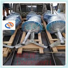 钛合金搅拌器 合金搅拌器侧搅拌生产厂家1.4529搅拌器